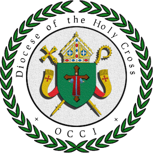 OCCI Holy Cross Seal v1A